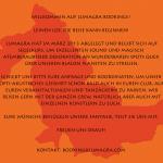 Lumagra-VCard-11-2013_back_dtsch