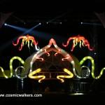 poisen-festival-mexico-20131