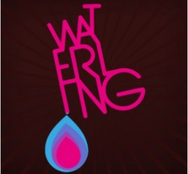 waterling