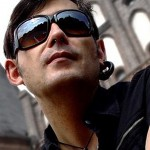 HEDO VICIOSO, DJ, Techno, Tech-House, Progressive